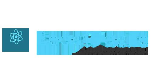 React Facile